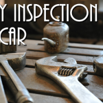 daily-inspection-of-car