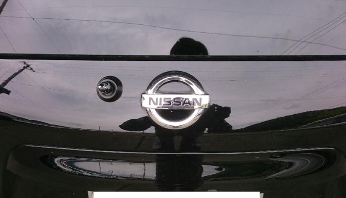 emblem-led-emission1