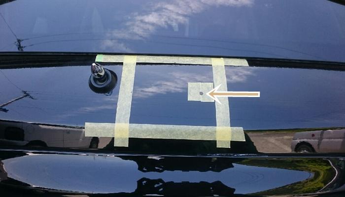 emblem-led-emission14