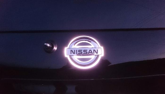 emblem-led-emission32