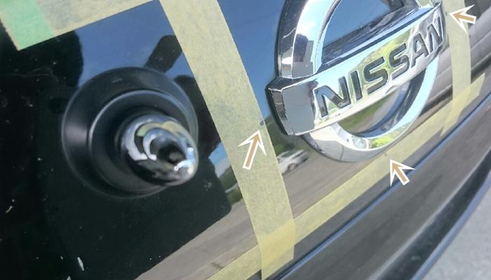 emblem-led-emission6