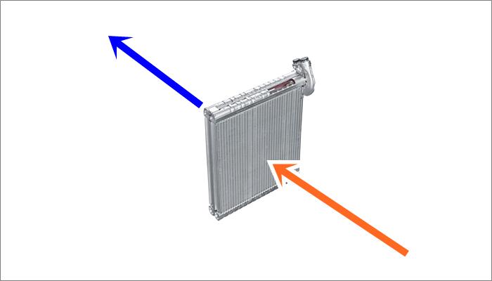 evaporator-cleaner1