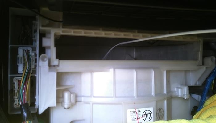 evaporator-cleaner19