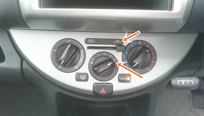 heat-measures-of-the-car2
