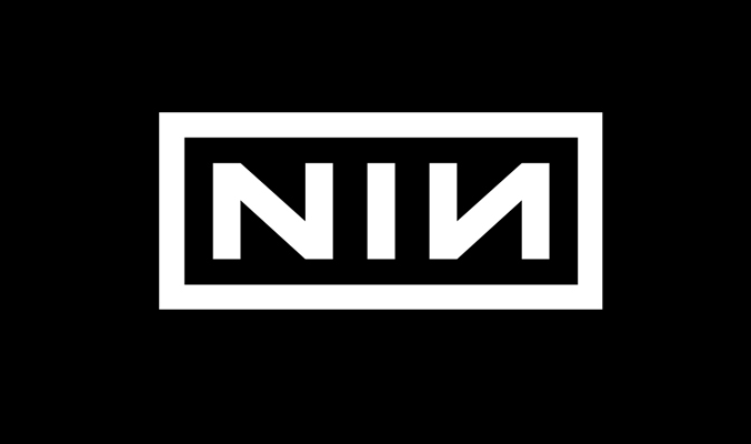 nine-inch-nails-my-favorite-song