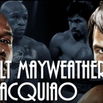 result-mayweather-pacquiao-eye