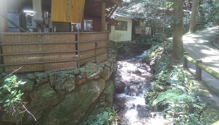 seiyosity-kannonsui-soumennagashi1