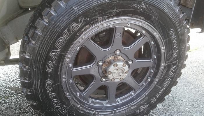 surluster-tire-wax10