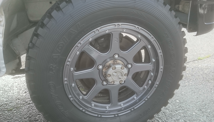 surluster-tire-wax13