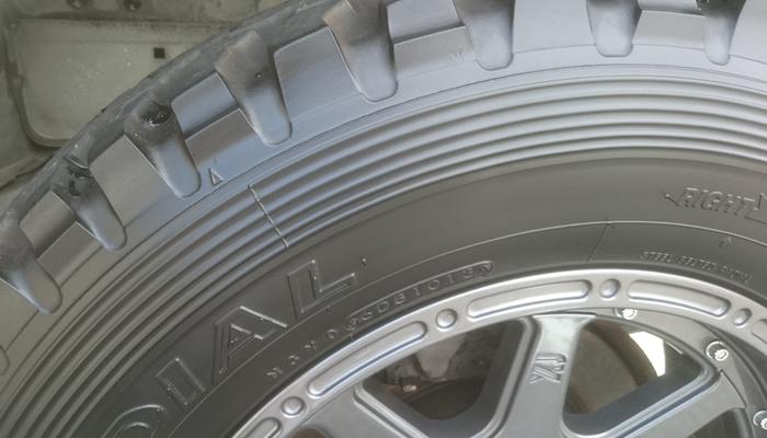 surluster-tire-wax18