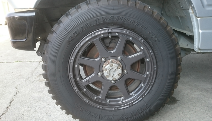 surluster-tire-wax21