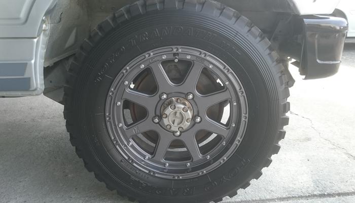 surluster-tire-wax22