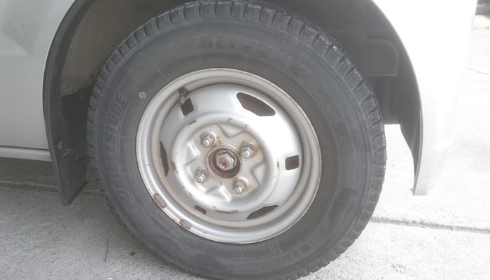 surluster-tire-wax23