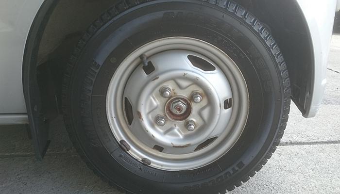 surluster-tire-wax24