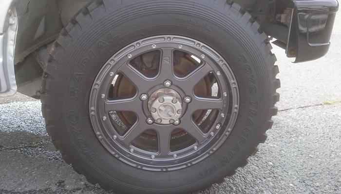 surluster-tire-wax4