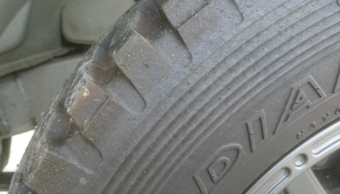 surluster-tire-wax5
