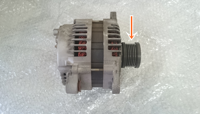alternator-abnormal-noise-repair1