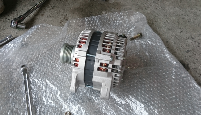 alternator-abnormal-noise-repair13
