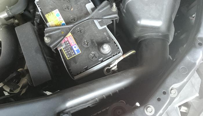 alternator-abnormal-noise-repair4
