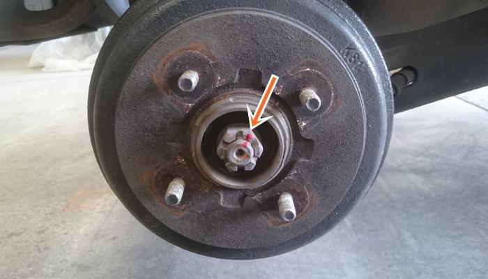 drum-brake-overhaul6