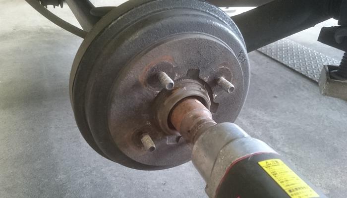 drum-brake-overhaul7