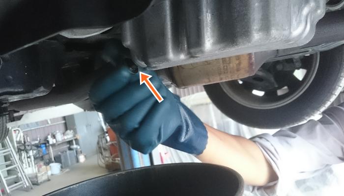 oil-drain-bolt-magnet-catcher4
