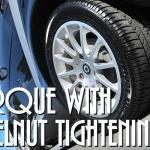 torque-with-wheelnut-tightening-eye