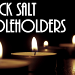 rock-salt-candleholders-eye