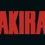 akira-comic-purchase-eye