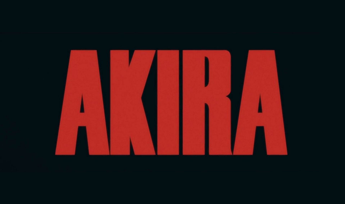 akira-comic-purchase-eye