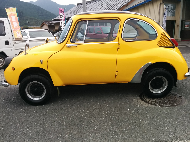 subaru-360-restorers18