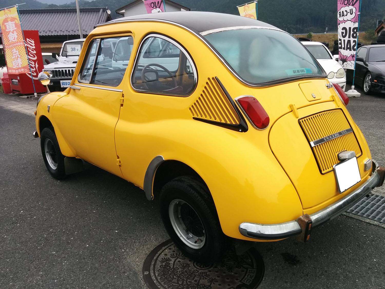 subaru-360-restorers19