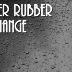 wiper-rubber-exchange-eye