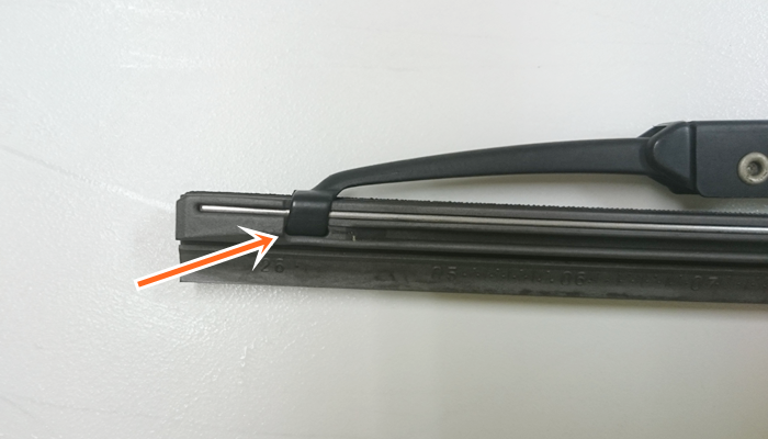 wiper-rubber-exchange10