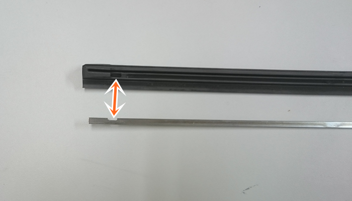 wiper-rubber-exchange14