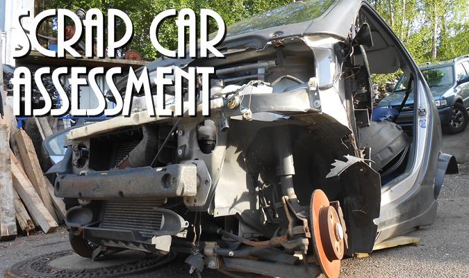 scrap-car-assessment-tau-eye