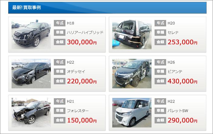 scrap-car-assessment-tau1