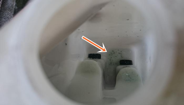 washerfluid-not-freeze8