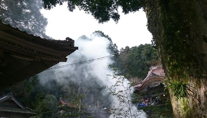 miesekiji-temple-gomataki3
