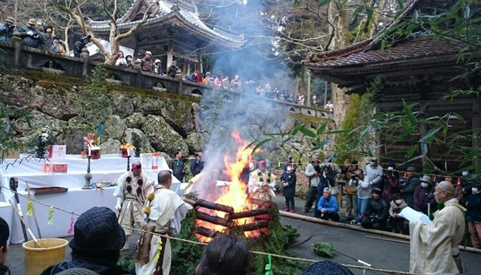 miesekiji-temple-gomataki5