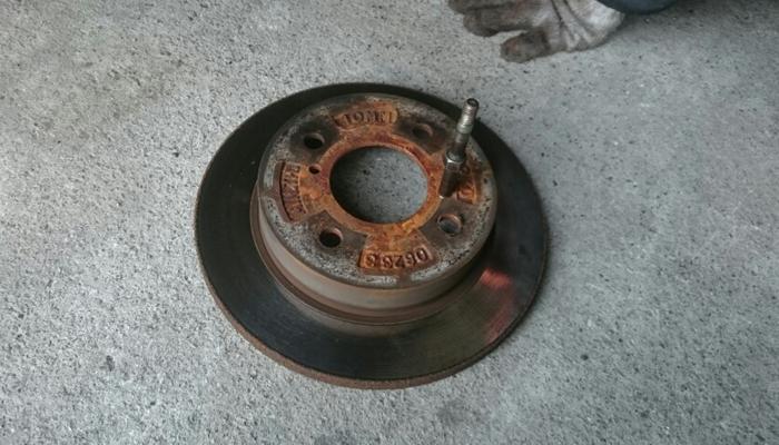 hub-bolts-exchange6