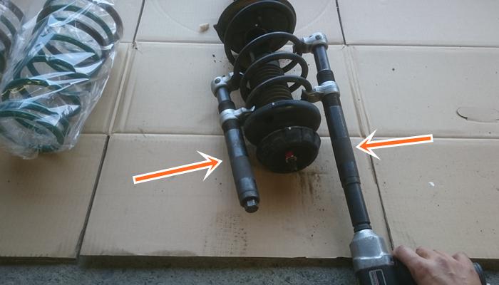 lowdown-spring-mounting-method12