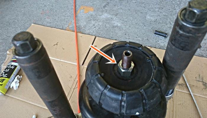 lowdown-spring-mounting-method16