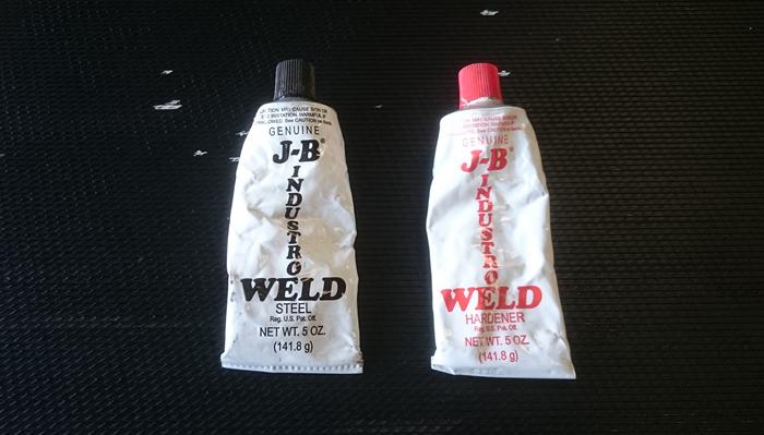 jb-industro-weld1