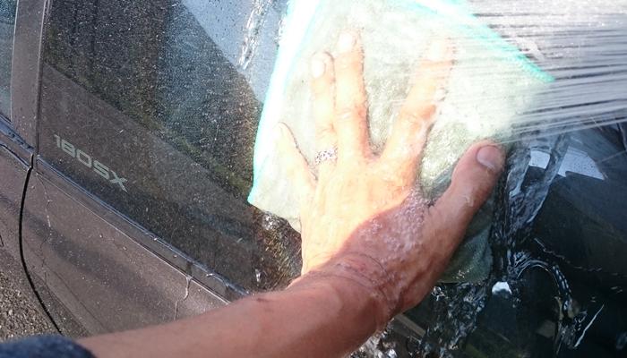 glass-polish4