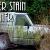 リンレイの水アカ一発。車にこびりついた水垢を簡単除去できる超おススメクリーナー。
