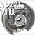 ドラムブレーキ。カップキット交換とオーバーホール手順。