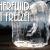 ウォッシャー液で解氷はワイパーにダメージを与える可能性大!-30℃まで対応なウォッシャー液を試してみた!