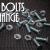 ハブボルト交換方法!ボルト破損での交換やロングボルトにする方法を授けましょう!